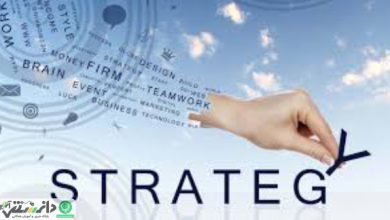 چگونه با 3 اشتباهی که موجب نابودی استراتژی بازاریابی تان می شود مقابله کنید