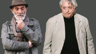 وداع با عزت سینما و ضیاءتلویزیون