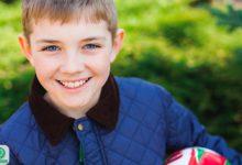 برای تقویت عزت نفس کودک خود چه کنیم؟
