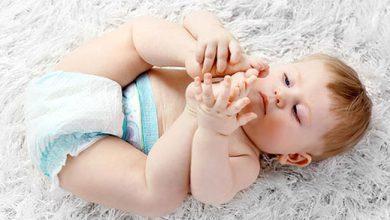 راهکارهای عملی برای مقابله با گرانی پوشک بچه