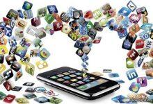 آیا برای تمام کسب و کارها تبلیغات اینترنتی مناسب است؟+ویدئو