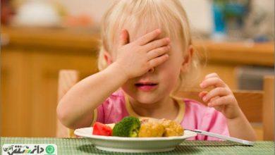 نخوردن صبحانه چه بلایی سر دانش آموزان می آورد؟