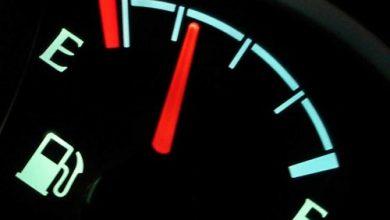 در کشورمان روزانه چقدر بنزین مصرف می کنیم