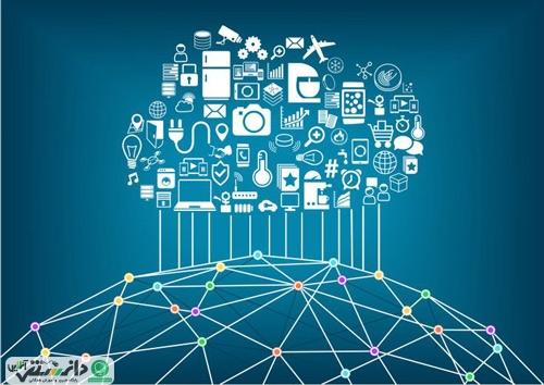 کاربردهای اینترنت اشیا در سال 2018 برای کاربران