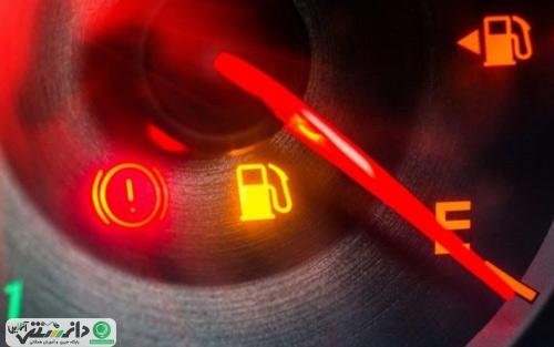 دانستنی های فنی خودرو