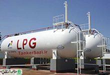 دانستنی هایی درباره گازهای LNG و LPG و مزایا و معایب آن ها