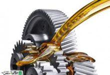 وظایف روغن موتور در عملکرد بهینه خودرو