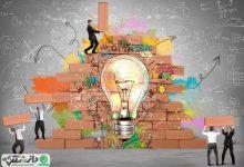بررسی ابعاد روان شناسی در کارآفرینی