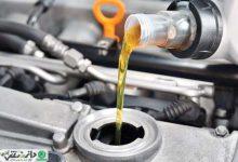 اهمیت مایع ترمز در سیستم ترمز خودرو