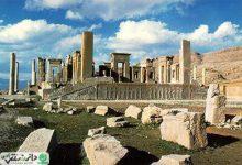 ویژگی های منحصر به فرد برخی از شهرهای ایران