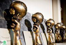چگونه در رویداد جایزه جهانی انرژی شرکت کنیم؟