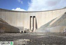 تأمین آب تهران در تابستان ۹۷ در سه سناریو تبیین شد