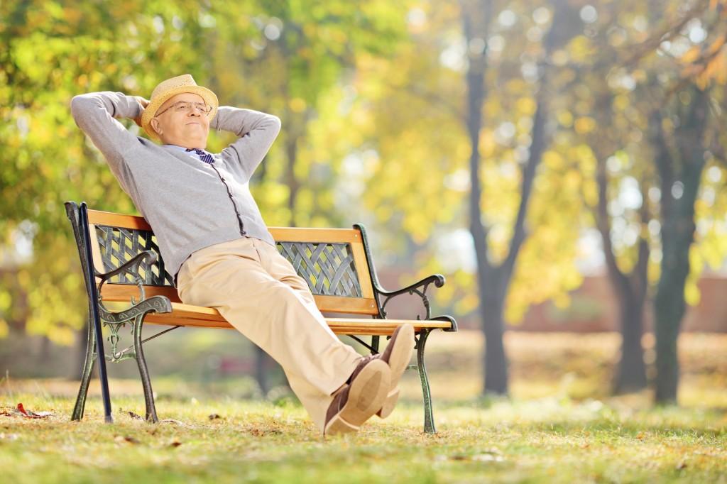 بیمه بازنشستگی - درست مصرف کنیم - آمزش همگانی - آگاهی مصرف