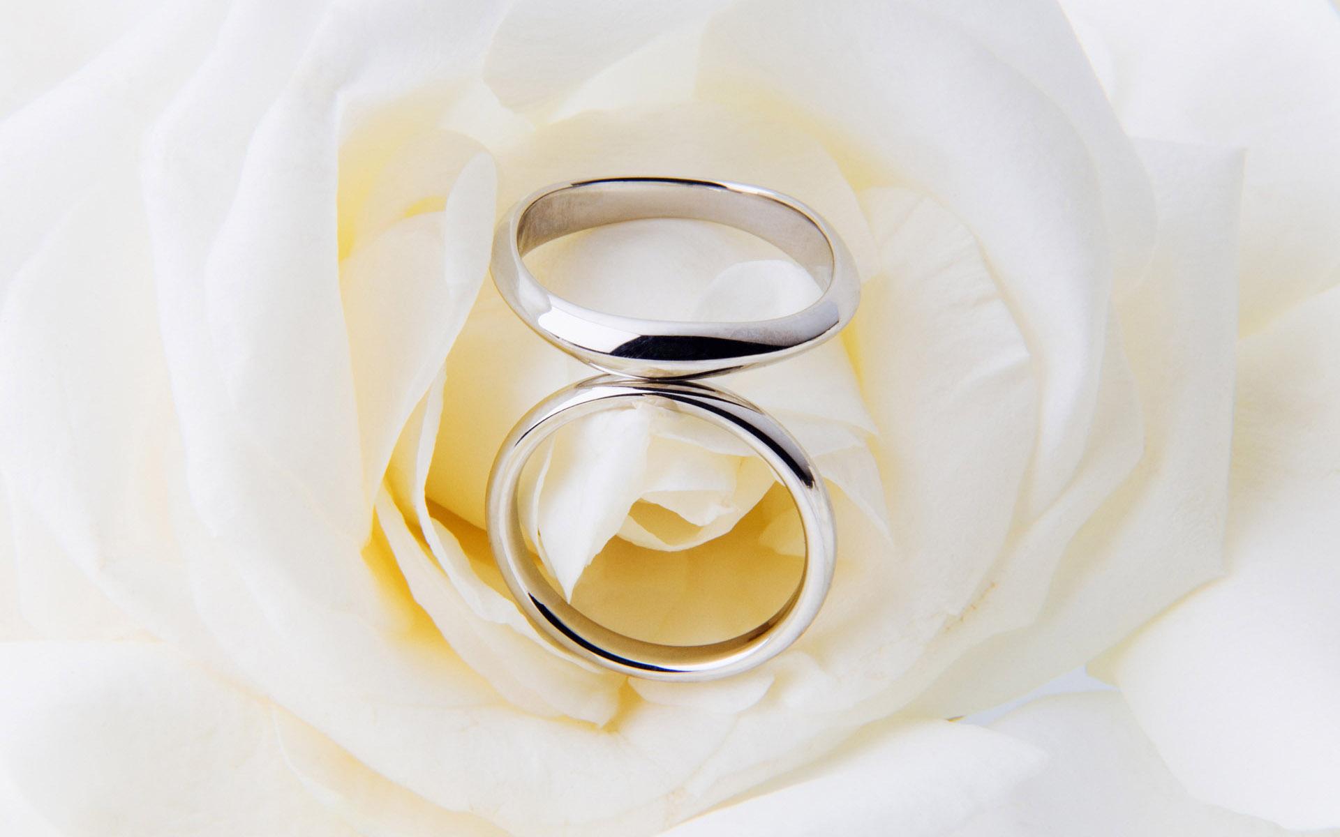 آیا آمادگی و شرایط ازدواج را دارید ؟-درست مصرف کنیم-آگاهی مصرف-آموزش همگانی