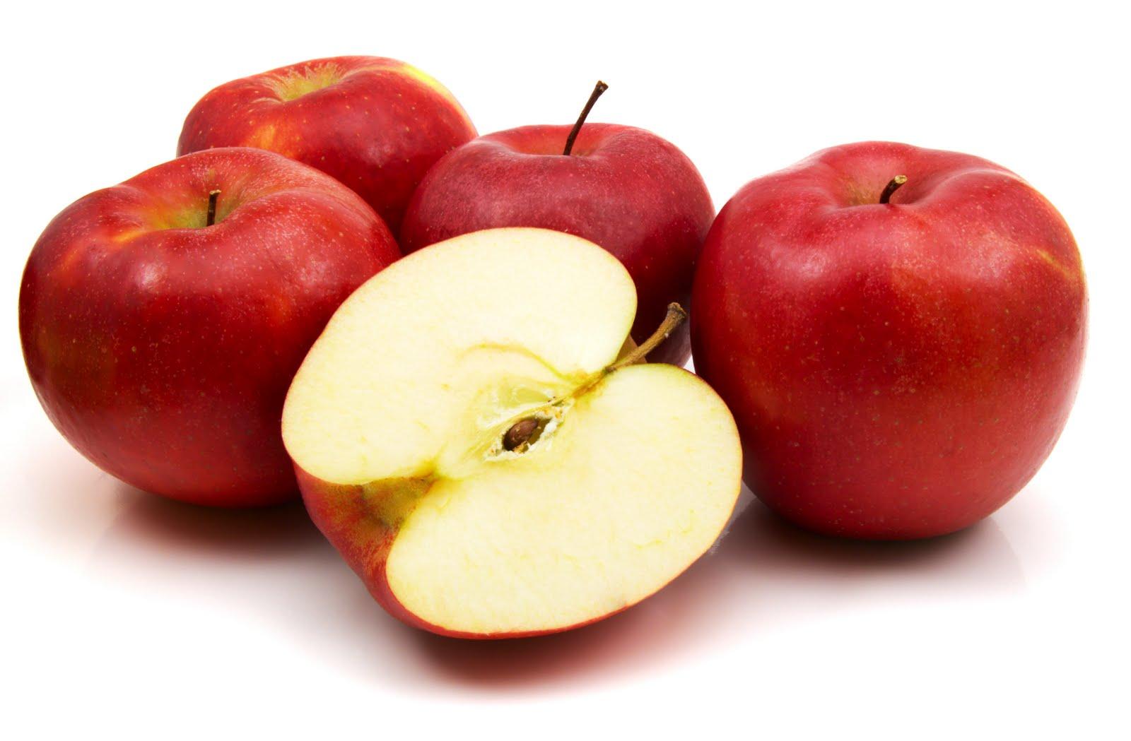 خواص سیب -آگاهی مصرف-درست مصرف کنیم-آموزش همگانی