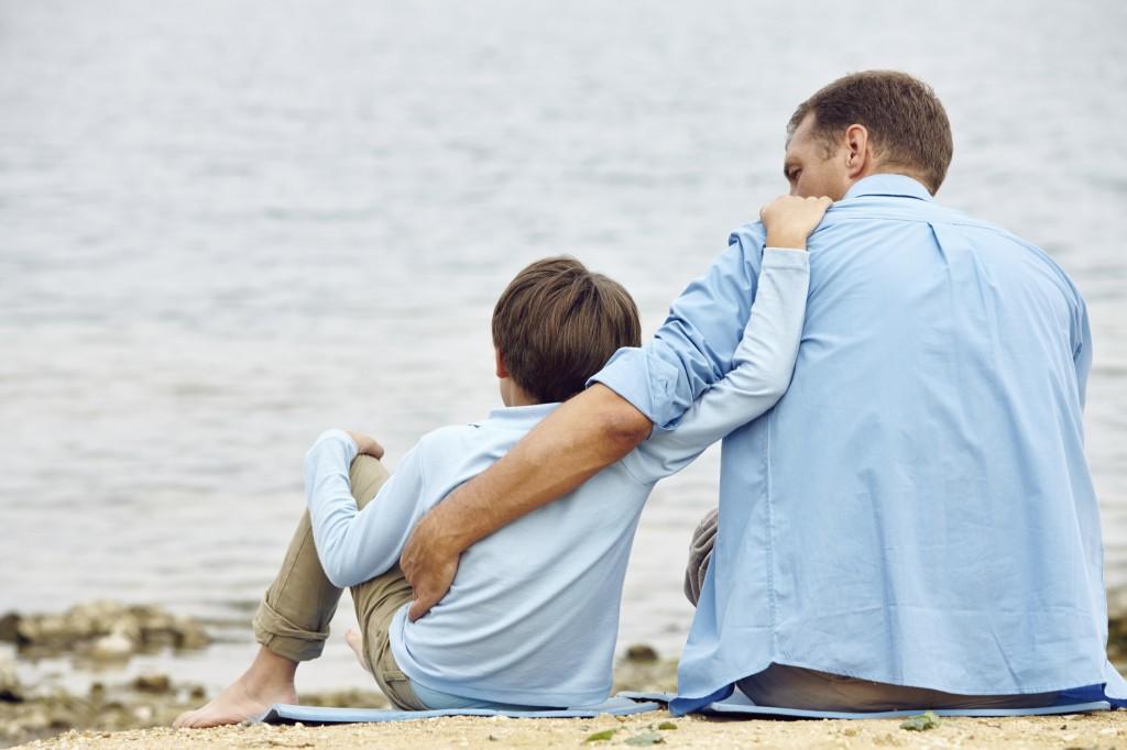 سفر خوشی با بچه های خود داشته باشید-درست مصرف کنیم - آموزش همگانی - آگاهی مصرف