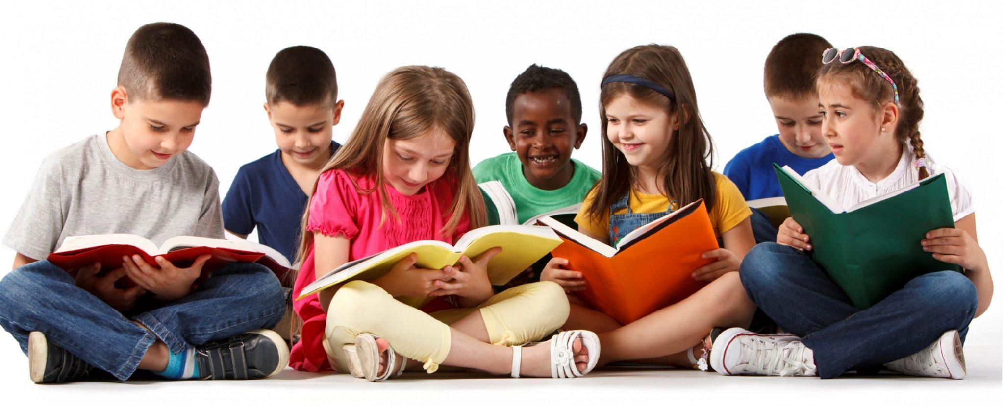 چگونه بچهها را منطقی باربیاوریم ؟-درست مصرف کنیم - آموزش همگانی - آگاهی مصرف
