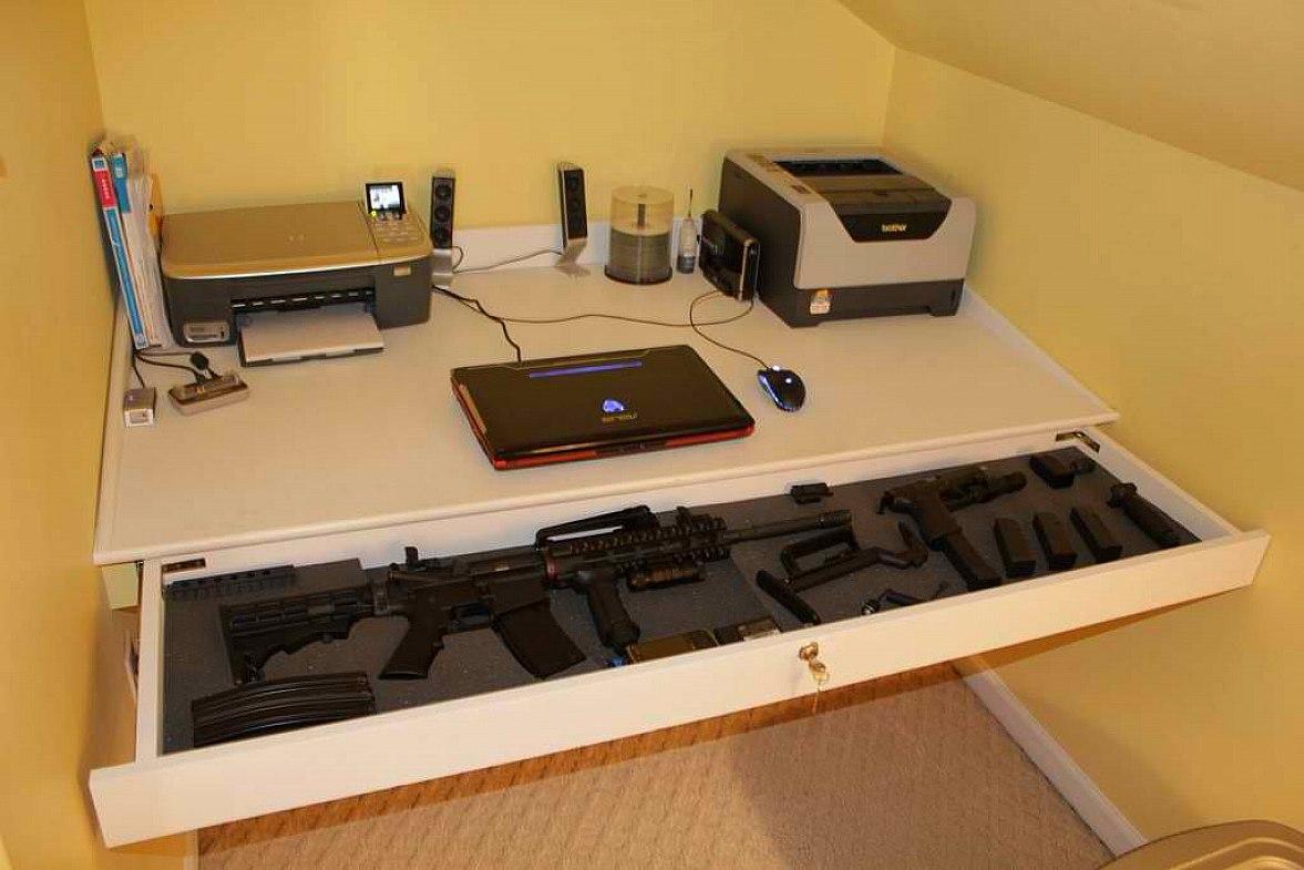 انتخاب میز و صندلی کامپیوتر در ۱۱ مرحله!-درست مصرف کنیم - آموزش همگانی - آگاهی مصرف