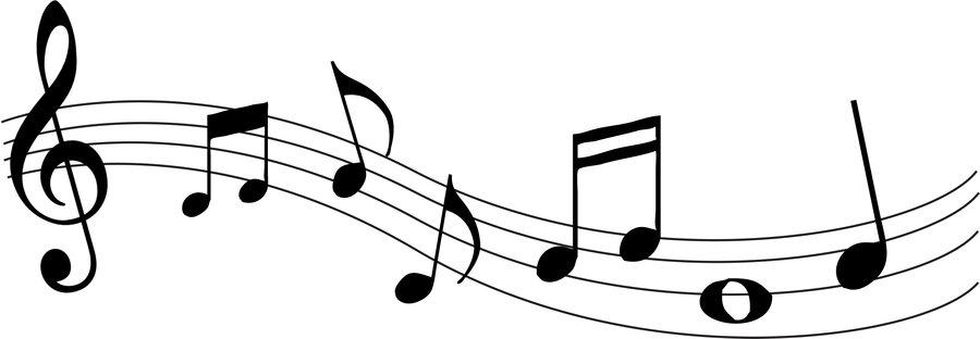 اثرات موسیقی در ایجاد آرامش روانی-درست مصرف کنیم - آموزش همگانی - آگاهی مصرف