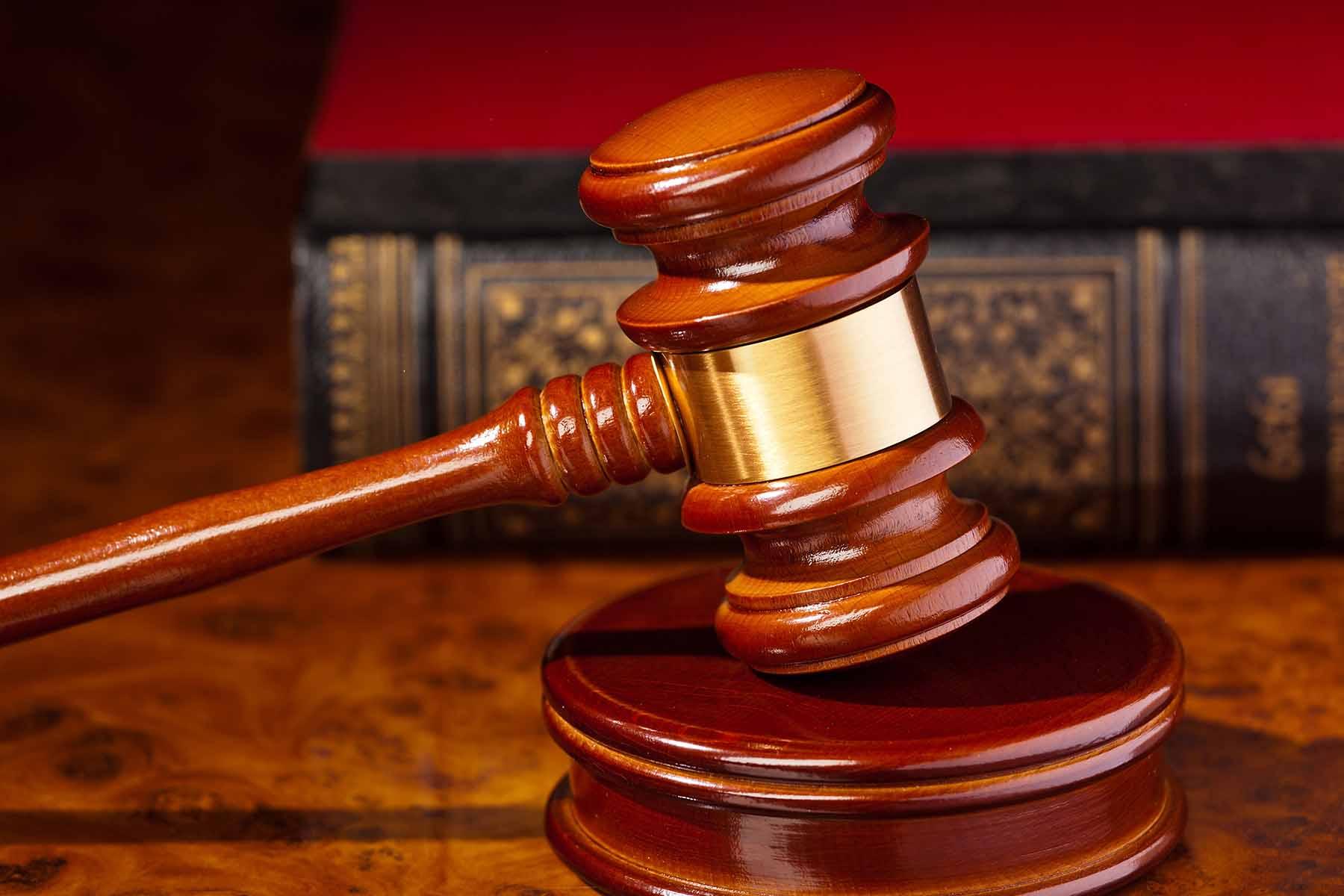 دانستنی هایی در باره وکیل و وکالت-درست مصرف کنیم - آموزش همگانی - آگاهی مصرف