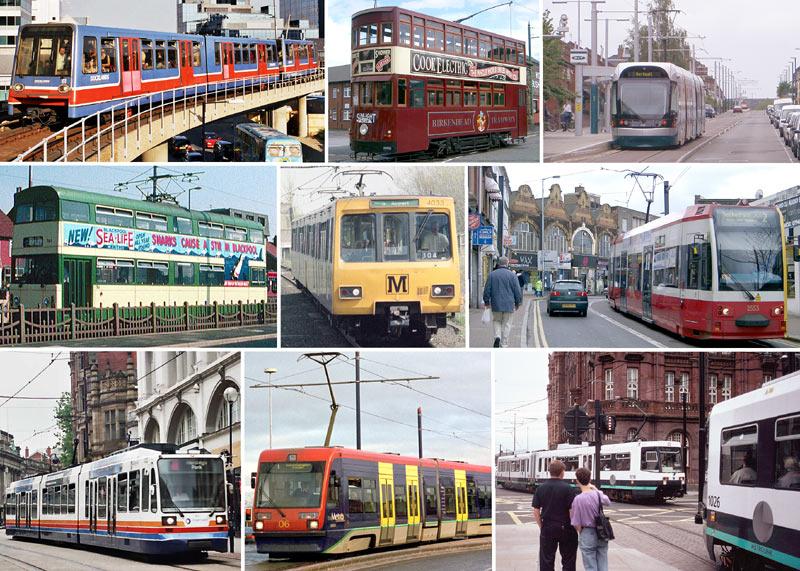 فواید استفاده از وسایل حمل و نقل عمومی-درست مصرف کنیم - آموزش همگانی - آگاهی مصرف