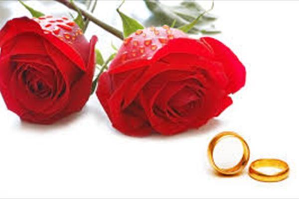 معایب و مزایای ازدواج فامیلی- پایگاه اینترنتی دانستنی در ایران