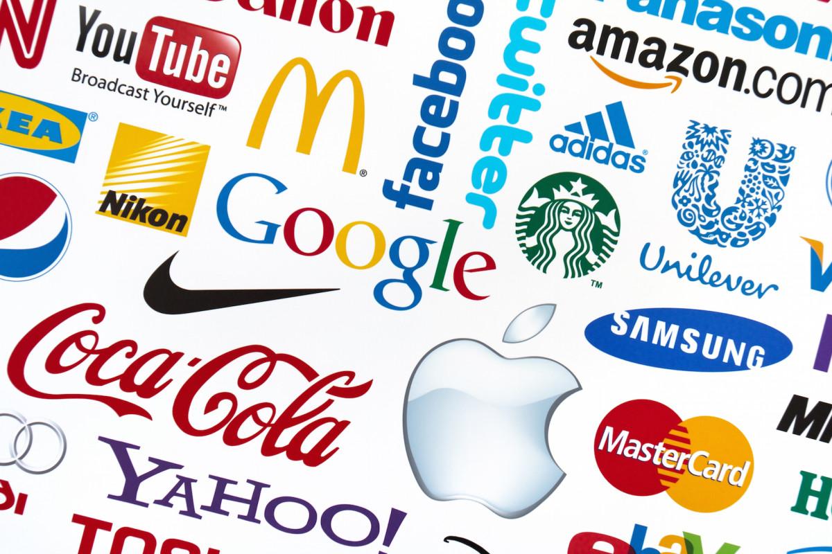 5 روش برای مؤثر نمودن محتوای تبلیغات- پایگاه اینترنتی دانستنی در ایران