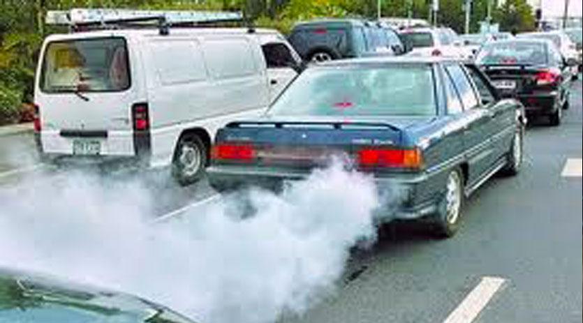 وظایف شهروندان درمورد حفظ کیفیت هوای شهر2- پایگاه اینترنتی دانستنی در ایران