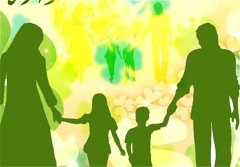 ویژگىهاى خانواده برتر در اسلام- پایگاه اینترنتی دانستنی در ایران