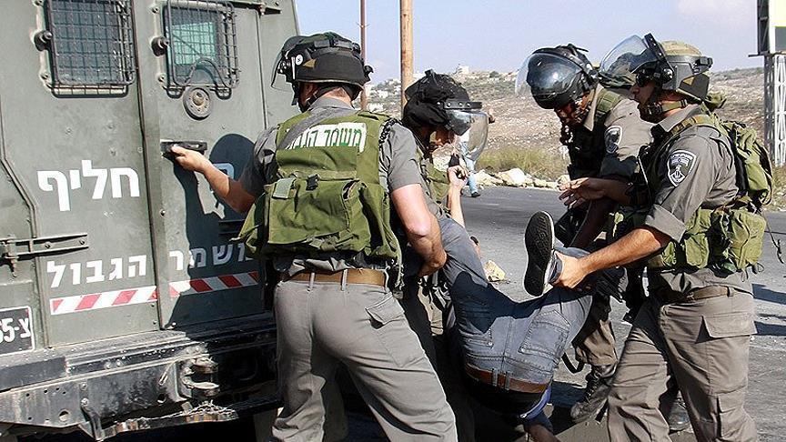 ظهور و توسعه دولت یهود در فلسطین1- پایگاه اینترنتی دانستنی ایران