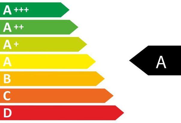 مزایای برچسب انرژی بر روی لوازم برقی- پایگاه اینترنتی دانستنی ایران
