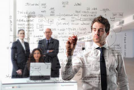 مشاور بازاریابی کیست؟ و چهکارهایی انجام میدهد؟- پایگاه اینترنتی دانستنی ایران