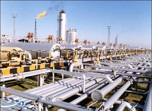 افزایش مصرف انرژی تهدیدی برای تولیدکنندگان و مصرف کنندگان- پایگاه اینترنتی دانستنی ایران
