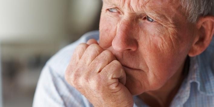 با سالمندان خانواده چگونه رفتار کنیم؟- پایگاه اینترنتی دانستنی ایران