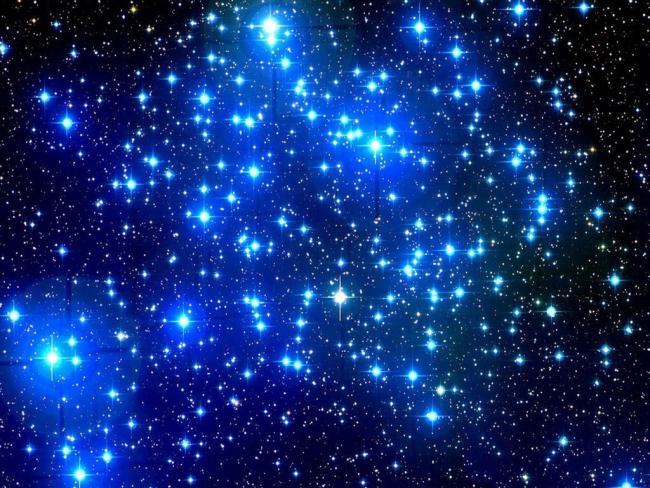 - پایگاه اینترنتی دانستنی ایراندرخشان ترین ستاره ها