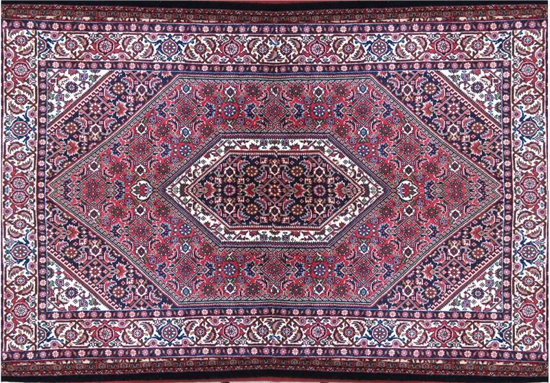 فرشهای مشهور ایرانی را بشناسیم1- پایگاه اینترنتی دانستنی ایران