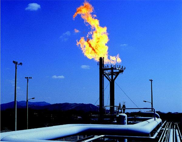 دانستنی هایی در مورد انواع گاز طبیعی (1)- پایگاه اینترنتی دانستنی ایران
