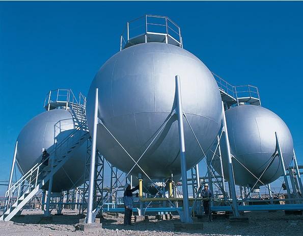 دانستنی هایی در مورد انواع گاز طبیعی (2- پایگاه اینترنتی دانستنی ایران