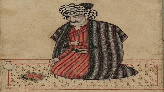 شرح زندگی و آثار علامه مجلسی- پایگاه اینترنتی دانستنی ایران