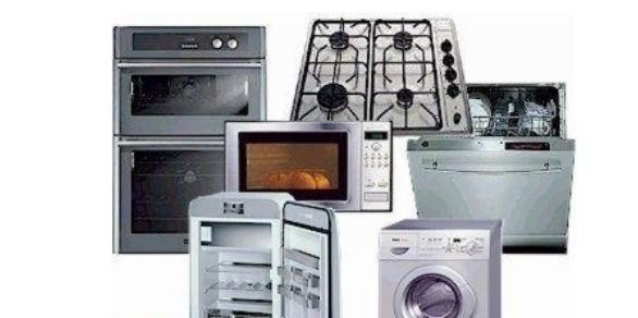 لوازم خانگی ایرانی بخریم یا خارجی؟- پایگاه اینترنتی دانستنی ایران