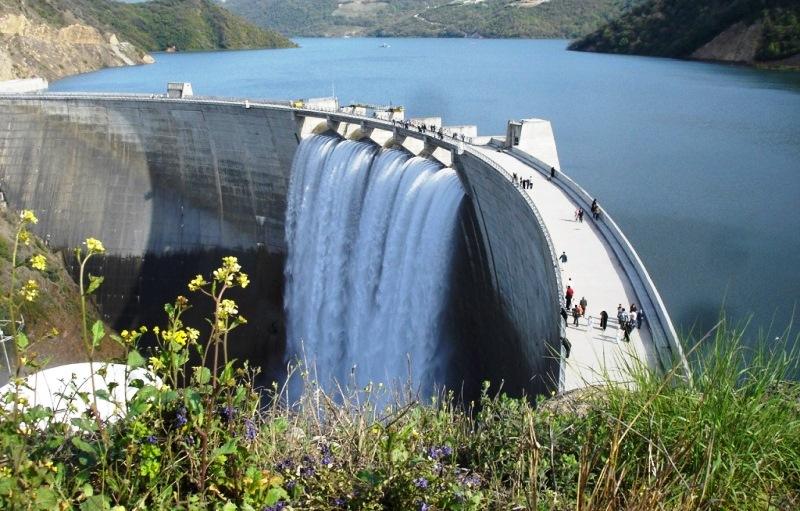 از منابع آب چگونه بهره برداری کنیم؟1- پایگاه اینترنتی دانستنی ایران