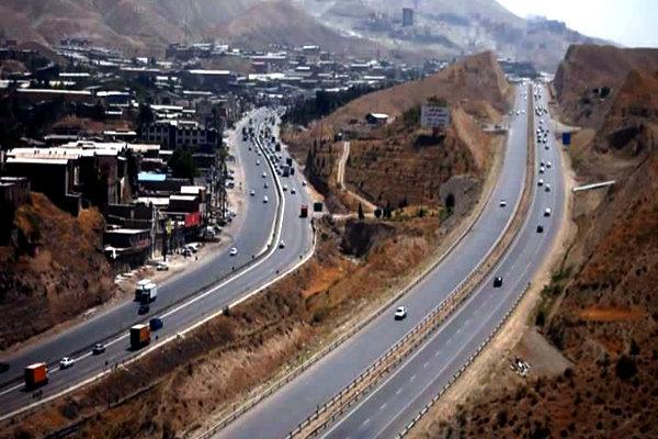 طبقه بندی راه ها (جاده ها) و دانستنی هایی در مورد آن ها - پایگاه اینترنتی دانستنی ایران