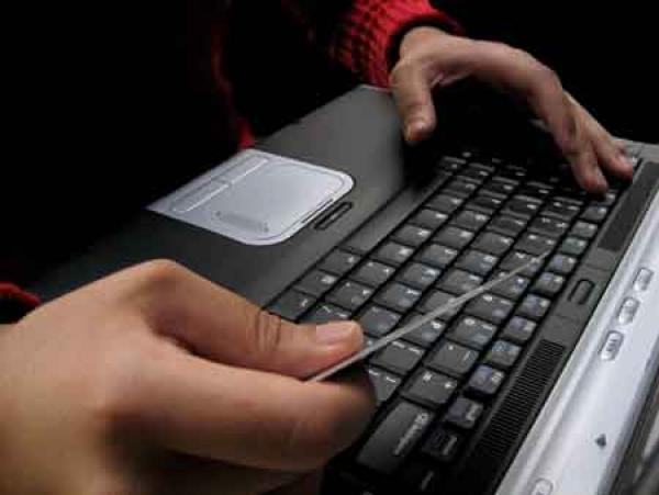 آشنایی با انواع کلاهبرداری های اینترنتی (بخش اول)- پایگاه اینترنتی دانستنی ایران
