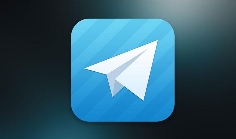 از طریق ربات چت تلگرام چگونه میتوان کسب و کار را بهبود بخشید؟- پایگاه اینترنتی دانستنی ایران
