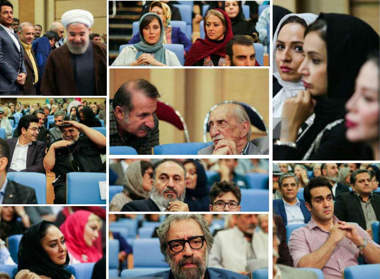 بررسی تأثیر تلویزیون و برنامههای آن در آموزش عمومی- پایگاه اینترنتی دانستنی ایران