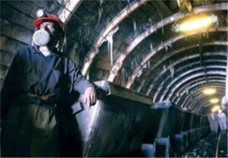 بيماري هاي شغلي و راه های پیشگیری از آن ها کدامند؟- پایگاه اینترنتی دانستنی ایران