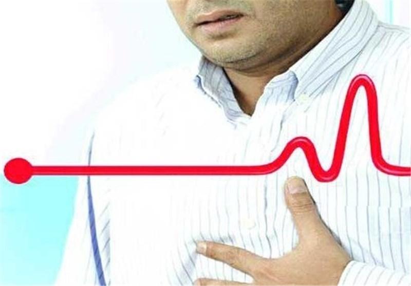 تأثیر بدبینی در تشدید بیماریهای قلبی- پایگاه اینترنتی دانستنی ایران