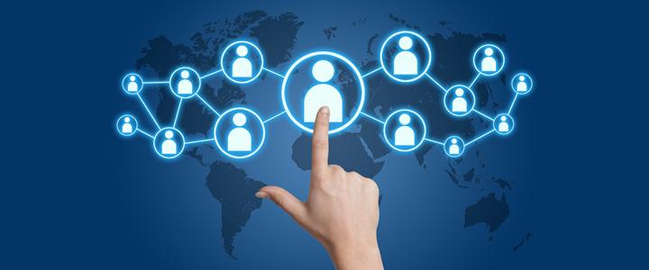 راهکارهای کار کردن با مشتری - پایگاه اینترنتی دانستنی ایران