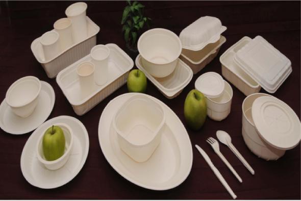 علامتهای روی ظروف یکبار مصرف نشانه چیست؟+ویدئو- پایگاه اینترنتی دانستنی ایران
