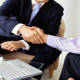 مهارت های کسبوکار و فروش بیشتر کدامند ؟ (بخش اول)- پایگاه اینترنتی دانستنی ایران